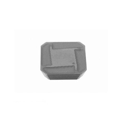 タンガロイ [SDKR53ZSRMJ] タンガロイ 転削用K.M級TACチップ (10入)