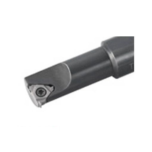 タンガロイ SNR0016R16SC2 タンガロイ 内径用TACバイト 【送料無料】