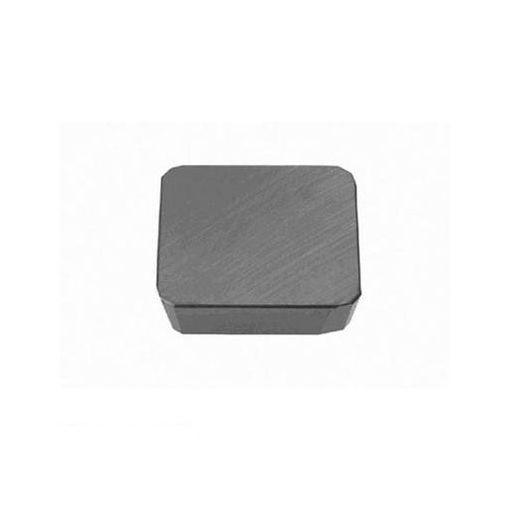 タンガロイ [SPKN53STR20] タンガロイ 転削用K.M級TACチップ (10入)
