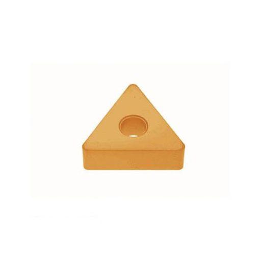 タンガロイ TNGA160304 タンガロイ 旋削用G級ネガTACチップ 10入