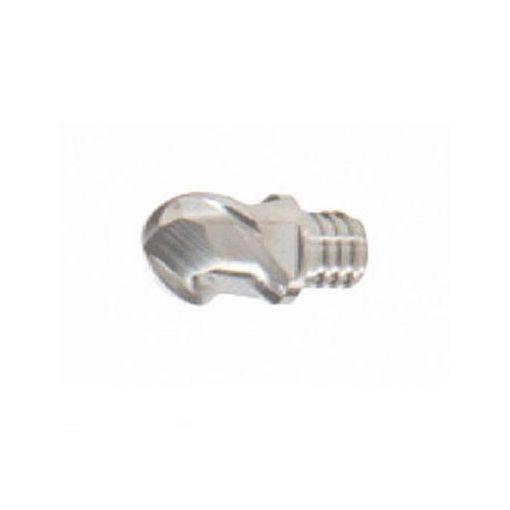タンガロイ VBE080L05.0BGA02S05 タンガロイ ソリッドエンドミル 超硬 2入