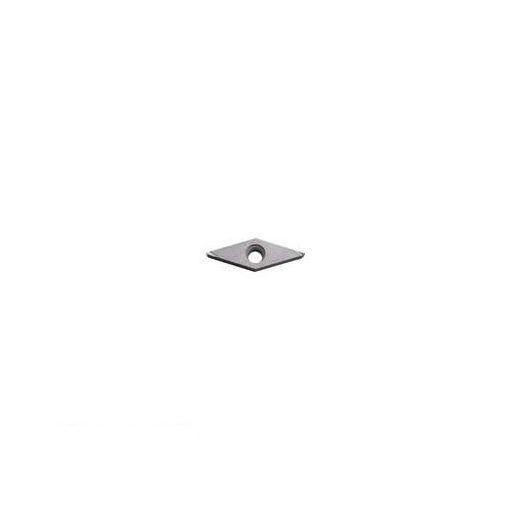 【あす楽対応】京セラ [VBET110302MRF] 京セラ 旋削用チップ TN620 サーメット (10入)