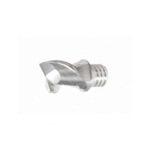 タンガロイ VEE120L09.0R05A02S08 タンガロイ ソリッドエンドミル 超硬 2入