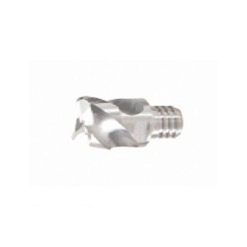 タンガロイ VEE200L12.0R05A03S12 タンガロイ ソリッドエンドミル 超硬 2入