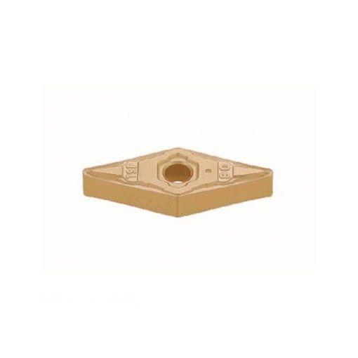 タンガロイ VNMG160402TSF タンガロイ 旋削用M級ネガ 10入