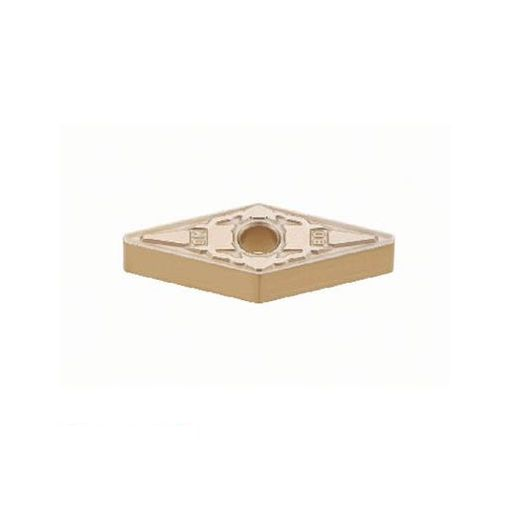 タンガロイ VNMG160408CM タンガロイ 旋削用M級ネガTACチップ 10入