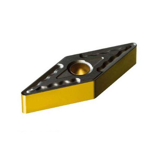 サンドビック VNMG160412QM サンドビック T-Max P 旋削用ネガ・チップ 10入