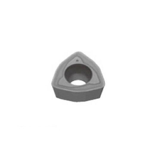 タンガロイ [WPMT090725ZPRDML] タンガロイ 転削用K.M級TACチップ (10入)