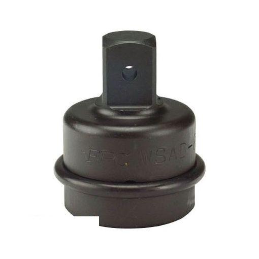 FPC WSAD8084 FPC インパクトアダプター 凹25.4mm 凸38.1mm