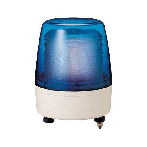 【あす楽対応】パトライト [XPE24B] パトライト パトライト 中型LEDフラッシュ表示灯【送料無料 [XPE24B]】, セブンエビス:108df262 --- officewill.xsrv.jp