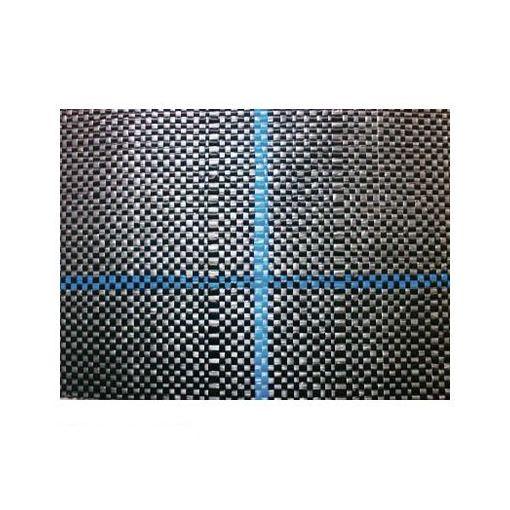 日本ワイドクロス SG15154X100 直送 代引不可・他メーカー同梱不可 ワイドクロス防草シ-ト SG1515-4X100 シルバーグレー【送料無料】