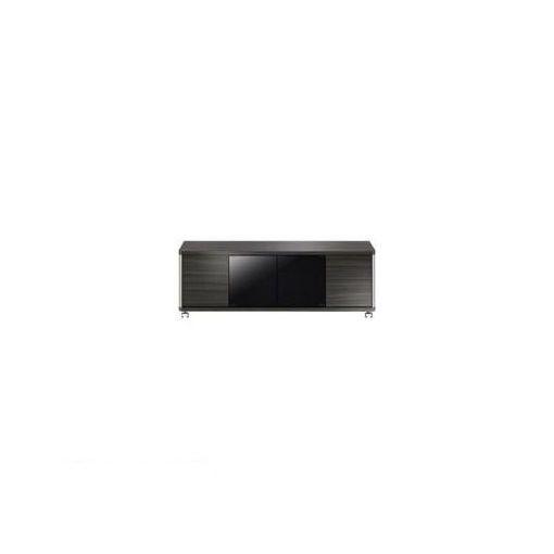 朝日木材加工 [AS-GD1200H] GDシリーズ HIGHタイプ テレビ台 52V型想定 ASGD1200H 【送料無料】