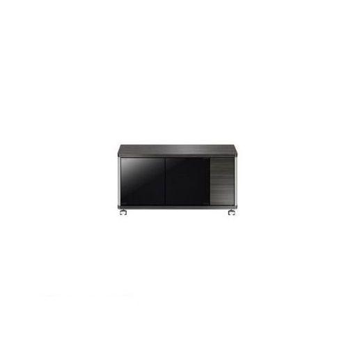 朝日木材加工 [AS-GD800H] GDシリーズ HIGHタイプ テレビ台 32V型想定 ASGD800H 【送料無料】