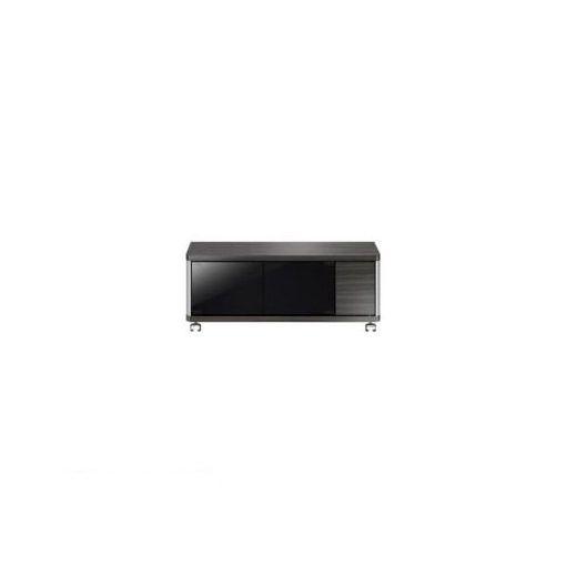 朝日木材加工 [AS-GD800L] GDシリーズ LOWタイプ テレビ台 32V型想定 ASGD800L 【送料無料】