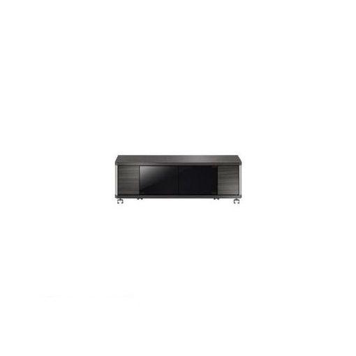 朝日木材加工 [AS-GD960L] GDシリーズ LOWタイプ テレビ台 42V型想定 ASGD960L 【送料無料】