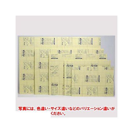 プラチナ萬年筆 [AB2-5-980]【20個入】 ハレパネ5mm厚 B2判 AB25980【AKB】