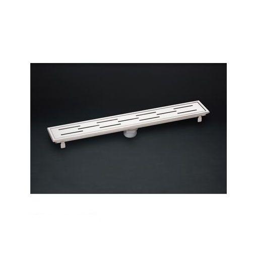 シマブン GSR-10L900 直送 代引不可・他メーカー同梱不可 小川くん 玄関排水ユニット GR 長さ894×幅94 GSR10L900 【送料無料】