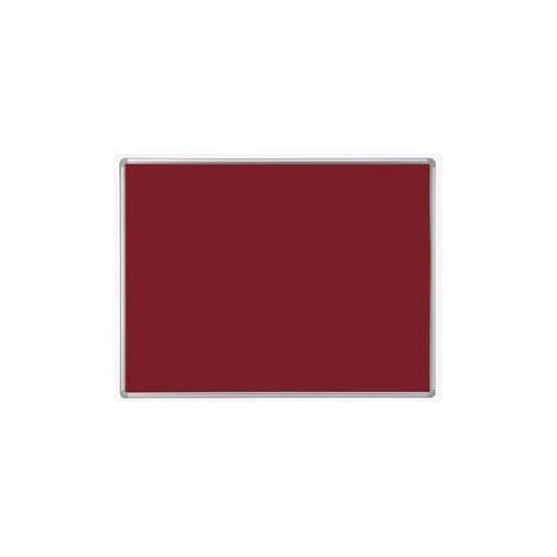 いいスタイル 日学 JP-S2WR 直送 JP-S2WR・他メーカー同梱ピンセード掲示板 JP−S2ワインレッド JPS2WR【AKB】【送料無料 JPS2WR【AKB】】【ポイント5倍】:アカリカ, ハワイアンハウス:66b5cf70 --- xetulai24h.com