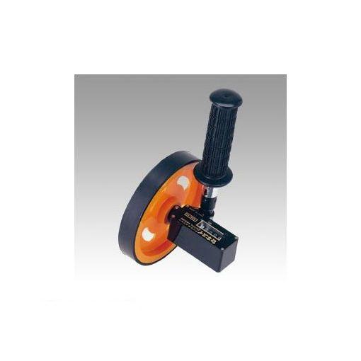 積水樹脂商事 SDM-10 デジタル歩行用距離測定器 SDM-10【1台】 SDM10 【送料無料】