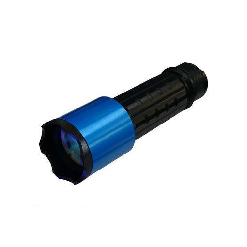 コンテック [UV-SVGNC395-01F] ハイドレンジア ブラックライト フォーカスタイプ 395nm UVSVGNC39501F 【送料無料】