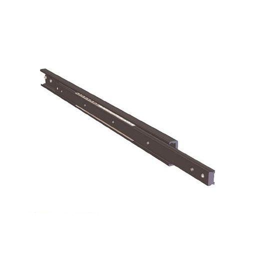 スガツネ SR43-0210 重量用スライドレール SR43-0210【190-027-905】 SR430210