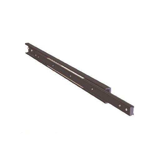 スガツネ [SR43-1250] 重量用スライドレール SR43-1250【190-027-918】 SR431250