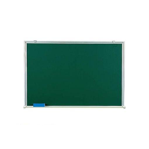 ユニット [373-80] グリーンボード【900×1200】 37380【送料無料】