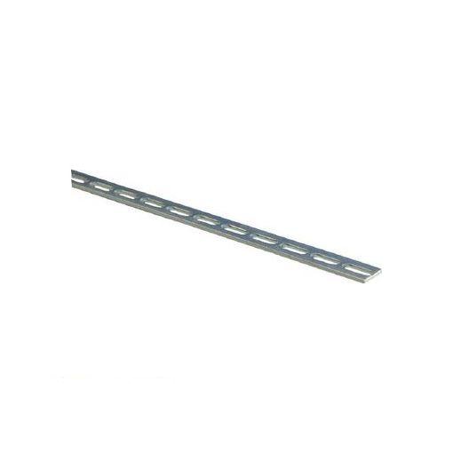 光 [B-19-1800] フラットバー 19×1800mm (5入) B191800