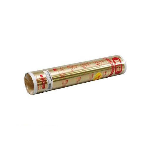 光 HB1231T 真鍮0.1×365×1200mm 5入
