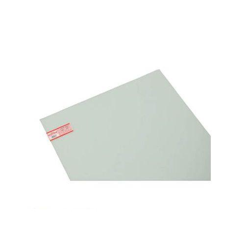 光 KPGM-9653 ポリカガラスマット 900×600×3mm 5入 KPGM9653
