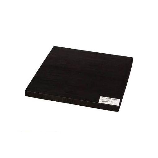 光 KSGR-2302 再生ゴム 20×300×300 5入 KSGR2302