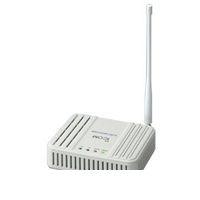 アイコム ICOM IC-RP4100 特定小電力中継器 ICRP4100【送料無料】 【送料無料】