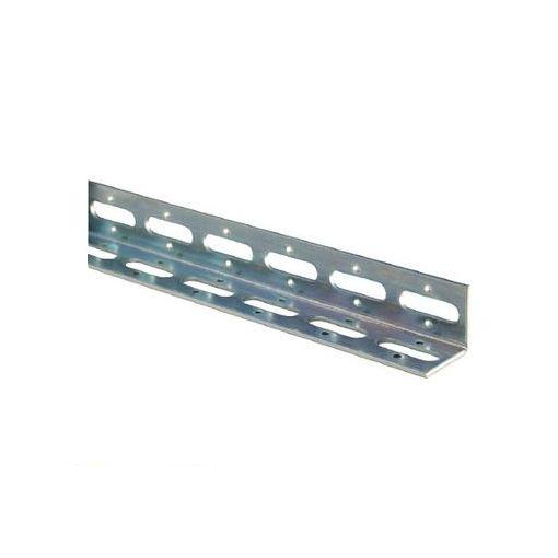 光 [L-40WP-1800] アングル40x40x1800mm (5入) L40WP1800