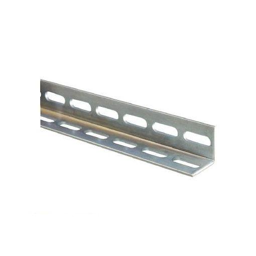 光 L-50W-900 アングル 50×50×900mm 5入 L50W900