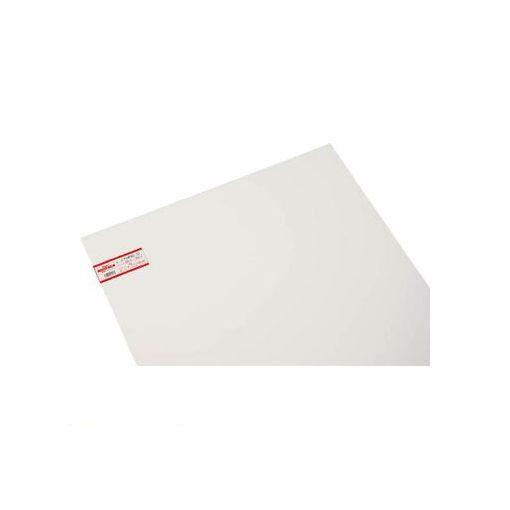 光 PAW96-10 ペットエース白 600×900×1.0mm 5入 PAW9610