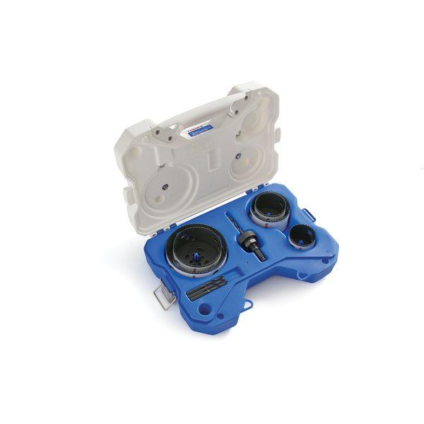 レノックス LENOX 310H-500G バイメタルホルソーセット 30374-500G 310H500G 【送料無料】