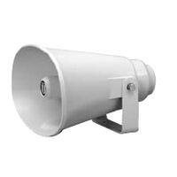 UNI-PEX ユニペックス CV-381/25 A コンビネーションスピーカー CV381/25 A 【送料無料】