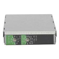 UNI-PEX(ユニペックス) DU350 [DU-350] [DU-350]【送料無料】 ワイヤレスチューナーユニット DU350【送料無料】, アキタOUTLET:acad0af6 --- data.gd.no