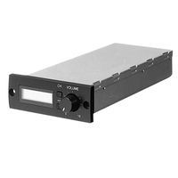 UNI-PEX 国内即発送 ユニペックス DU-8030 ワイヤレスチューナーユニット 直送 代引不可 送料無料 国内即発送 他メーカー同梱不可 DU8030