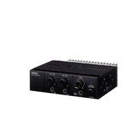 UNI-PEX(ユニペックス) [NDA-602A] 車載用アンプ 【キャッシュレス消費者5%還元加盟店】 UNI-PEX(ユニペックス) [NDA-602A] 車載用アンプ NDA602A 【送料無料】