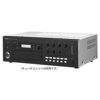 UNI-PEX ユニペックス TT-30 船内指令用アンプ TT30 【送料無料】