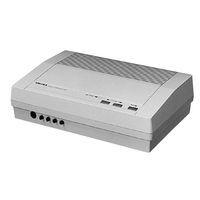 【送料無料】 [UD-30] UD30 UNI-PEX(ユニペックス) ペーシングアンプ