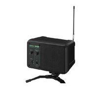 UNI-PEX ユニペックス WAS-05A ワイヤレスモニタースピーカー 直送 代引不可 WAS05A 送料無料 他メーカー同梱不可 大好評です 価格 交渉 送料無料