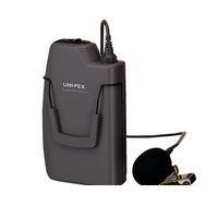 UNI-PEX ユニペックス WM-3100 ワイヤレスマイクロホン WM3100 【送料無料】