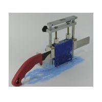 ハープ HARP No.H111 ワックススライサー 彫金 工具 No.H111 【送料無料】