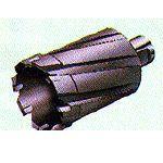 大見工業 OMI CRS-Q510 大見 50QSクリンキーカッター 51.0mm CRSQ CRSQ510 【送料無料】