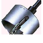 大見工業 OMI FRP-83 大見 FRPホールカッター 83mm FRP83 【送料無料】【キャンセル不可】