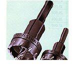 【あす楽対応】大見工業(OMI) [G-75] 大見 G型ホールカッター 75mm G75 104-8376 【送料無料】