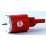 大見工業 OMI JT-25 大見 磁器タイル用ダイヤモンドカッター 25mmJT25 105-1245 【送料無料】