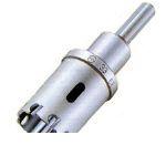 【あす楽対応】大見工業(OMI) [TL59] 大見 超硬ロングホールカッター 59mm TL-59 105-1083 【送料無料】
